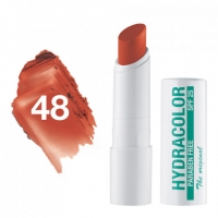 Hydracolor Stift 48 - coral red
