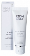 Rosa Graf FORTY+ Protect