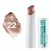 Hydracolor Stift 22 - beige nude