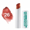 Hydracolor Stift 26 - terracotta