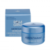 AMINTAmed CAMOMILE PASTE